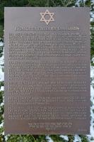 jüdischer Friedhof_1