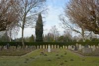 jüdischer Friedhof_2