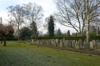 jüdischer Friedhof_3