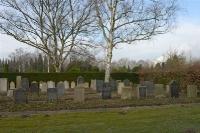 jüdischer Friedhof_4