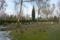 jüdischer Friedhof_5