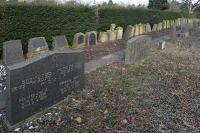 jüdischer Friedhof_6